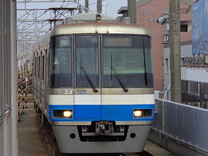 福岡市地下鉄空港線の民泊物件
