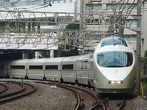 小田急線の民泊物件